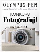 http://zblogowani.pl/akcja/fotografuj