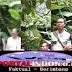Ini Pernyataan Sikap Member Sriwijaya Travel Pass