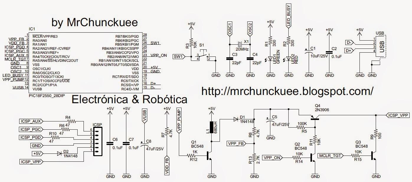1%2BSchematic%2BPICkit2%2BClone Pickit Clone Schematic on eeprom programmer schematic, camera schematic, ipad schematic, h bridge schematic, microcontroller schematic, avr schematic, usb schematic, blinking led schematic, eprom programmer schematic, breadboard schematic, arduino schematic,