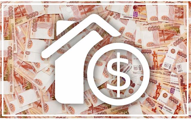 Как можно зарабатывать на дому не выходя из дома