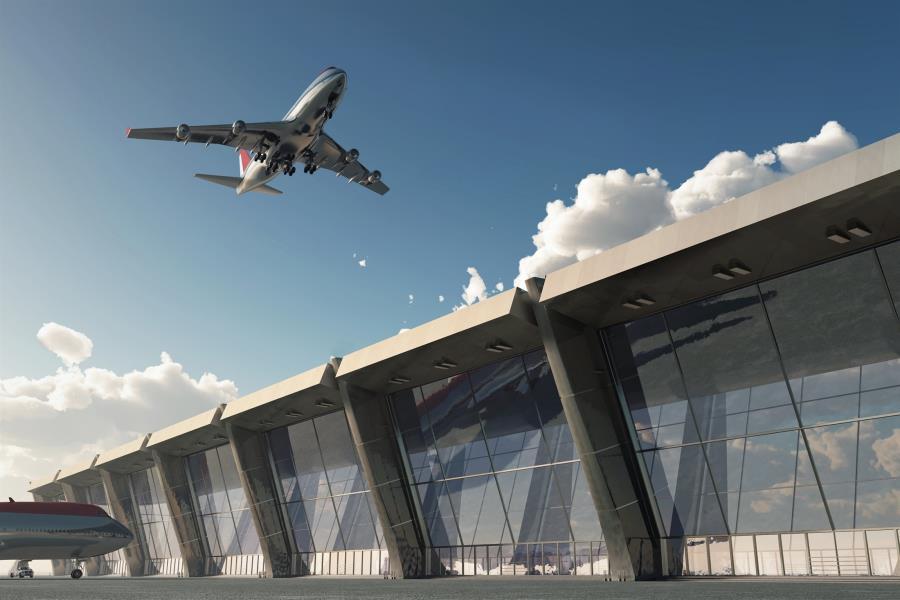 Έρχεται το «διπλό διαβατήριο» για τις αερομεταφορές