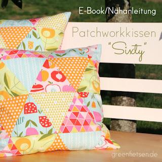 http://de.dawanda.com/product/90215127-e-book-sixty-patchworkkissen-dreiecke-triangle