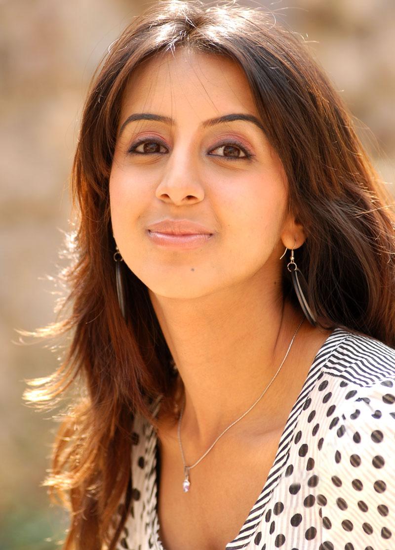Sanjana Nude 29
