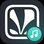 JioSaavn Pro 6.12.1