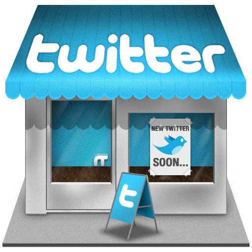 twitter-shop-tienda
