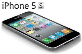 Mac iphone 5s manual download