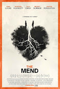 The Mend (2014)
