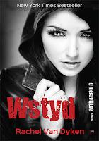 http://ksiazkomania-recenzje.blogspot.com/2015/10/wstyd-rachel-van-dyken.html
