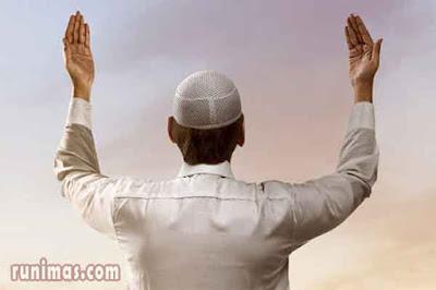 syarat sah dan wajib puasa ramadhan