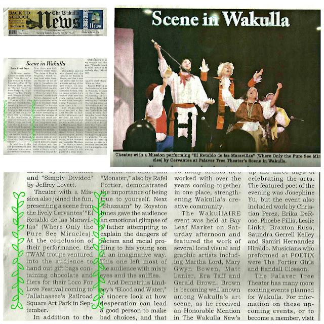 WakullaNews_PalaverTreeTheater_TWAM_BBabushka