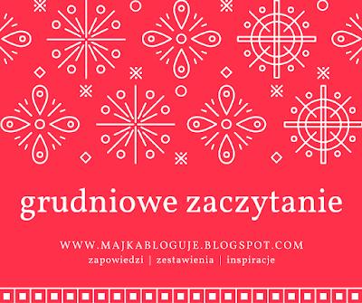 Serie książkowe, które powinny pojawić się w Polsce w 2017 r.