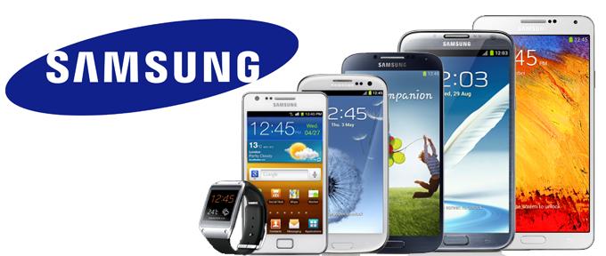 Harga HP Samsung Citrus C3520 Terbaru 2014