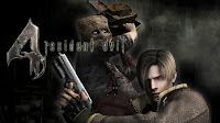 10 Game PS2 Bertemakan Perang Terbaik 5