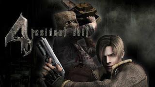 10+ Daftar Game PS2 Multiplayer Petualangan Perang Terbaru Terkeren Sepanjang Masa 39