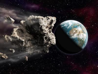 asteroide 2006 QV89
