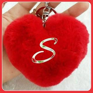 s name photo, s name image