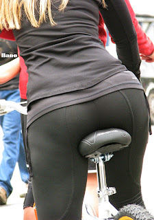 hot-amateur-milf-leggings