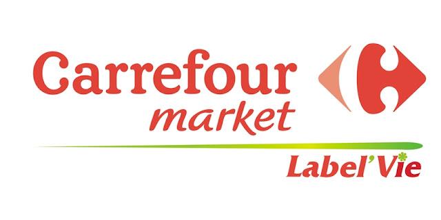 labelvie-recrute-10-profils- maroc alwadifa