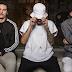 """3030 libera novo álbum """"Alquimia"""" com colaborações do MV Bill, Emicida, e +"""