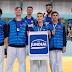 Jogos Infantis: Caratê masculino de Jundiaí termina na 3ª colocação por equipes
