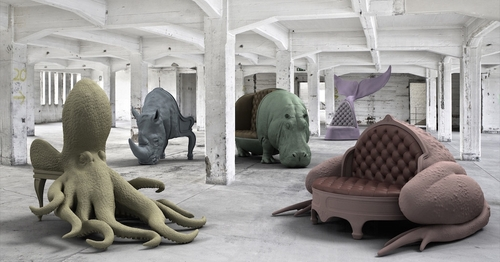 00-Maximo-Riera-Animal-Shaped-Furniture-Chairs-and-Sofas-www-designstack-co