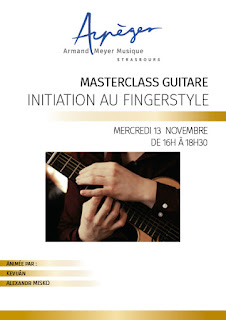 https://www.arpeges-armand-meyer.fr/masterclass-de-guitare-initiation-fingerstyle-alexandr-misko-kevuan/