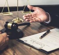 Pengertian Legal Opinion, Unsur, Tujuan, Pihak, Tata Cara, dan Manfaatnya