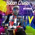 [Music] : Z N Phy - Sabon Chasu.