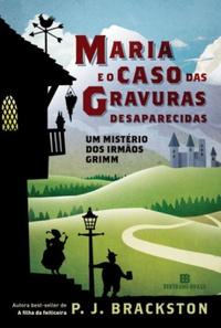 https://livrosvamosdevoralos.blogspot.com.br/2017/10/resenha-maria-e-o-caso-das-gravuras.html