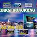 PREDIKSI HONGKONG MINGGU 24 MEI 2020