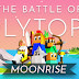 Download The Battle of Polytopia v2.0.32.4258 + Crack [PT-BR]