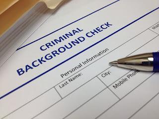 良民證申辦實務常出現詢問曾經有前科可否申請良民證之問題,本文就我國相關規定說明,何種情況縱有犯罪紀錄仍可取得。