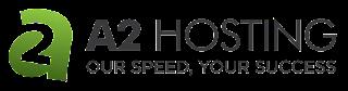 أفضل شركات الاستضافة للتجارة الالكترونية - شركة اي تو هوستنج (A2Hosting)