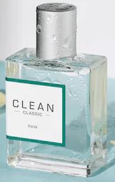Clean Classic EDP