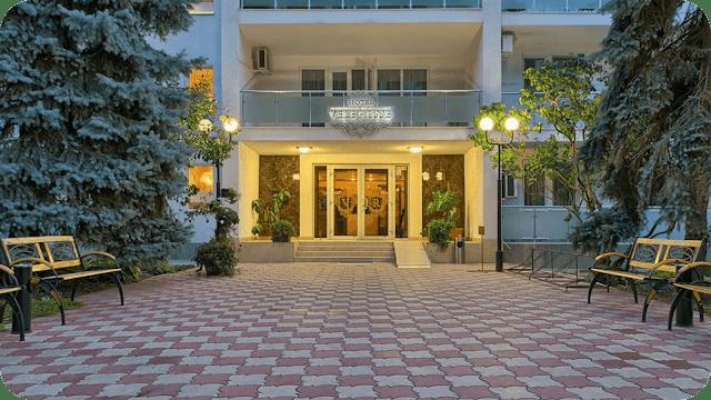 vele-rosse-hotel