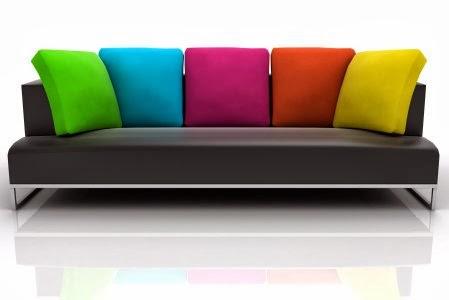 housses de canap s les diff rents choix canap togo. Black Bedroom Furniture Sets. Home Design Ideas