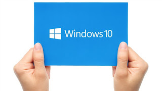 How to Activate your Windows 10 Product Key