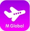 MGlobal Live Mod APK Unlocked All Room