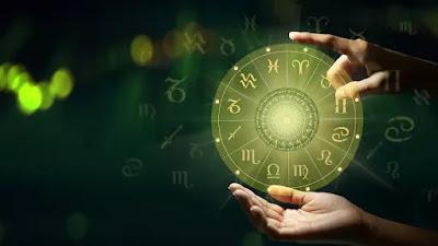 Horoscopul zilei de marți, 12 octombrie 2021