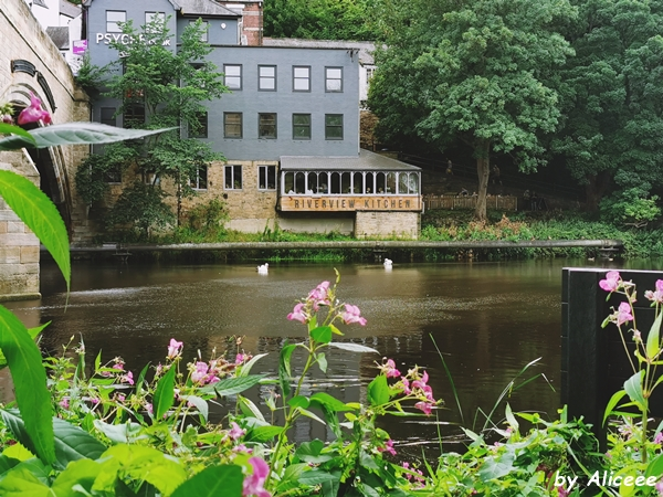 River-walks-in-Durham
