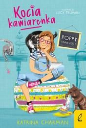 http://lubimyczytac.pl/ksiazka/4888313/poppy-i-inne-koty