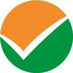 NEET 2021 - National Eligibility Cum Entrance Test (NEET UG) 2021