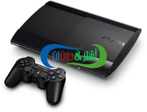 اسعار البلايستيشن 3 (PlayStation 3) في الدول العربية 2018