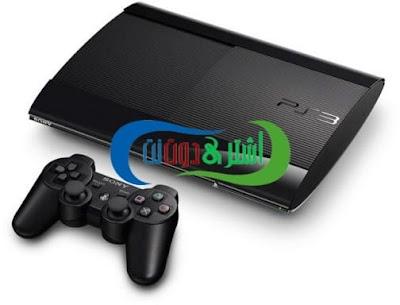 اسعار ومواصفات بلاي ستيشن 3 (PlayStation 3) في الدول العربية 2018