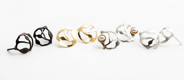 http://www.denisapiatti.com/shop-montauk/?category=Earrings