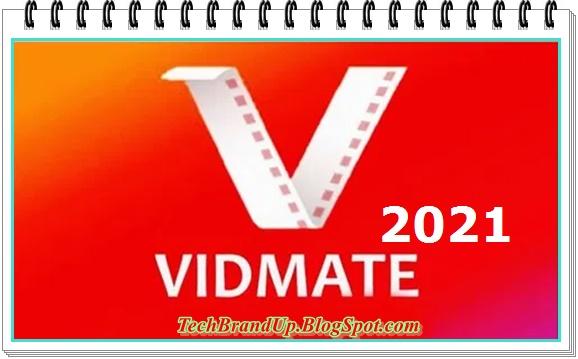 Vidmate Download 2021