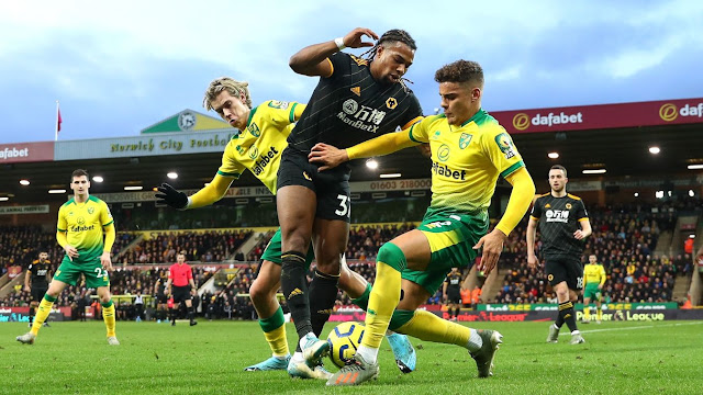 adama-traore-cantwell-norwich-wolves