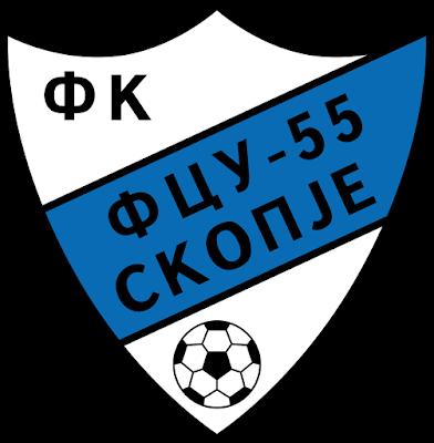 FUDBALSKI KLUB FCU-55