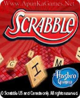 Scrabble PC Game - Free Download Full Version