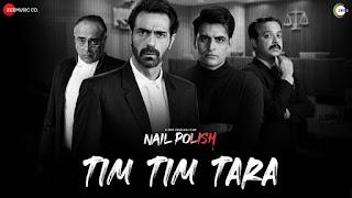 Tim Tim Tara Lyrics - Vibha Saraf